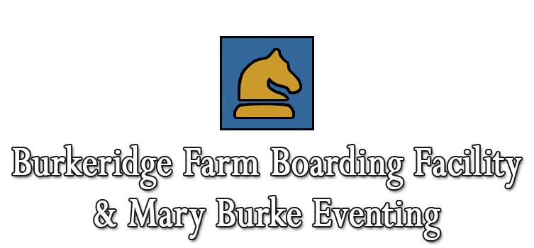 Burkenridge Farms
